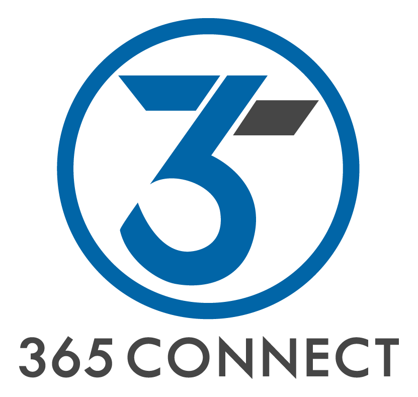 Rent Search Engines: 365 Connect Receives International Award For Its Off