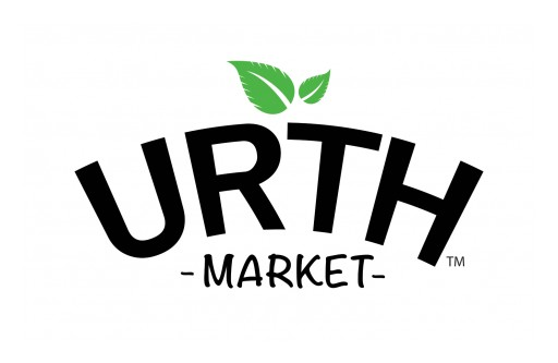 UrthBox Announces the Up-Coming Launch of UrthMarket, the Biggest GMO-Free Healthy Marketplace Online