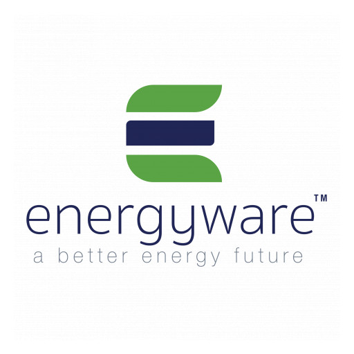 energyware™ Encourages School Leaders to Learn About the Benefits of Energy-Efficient Technology in Classrooms