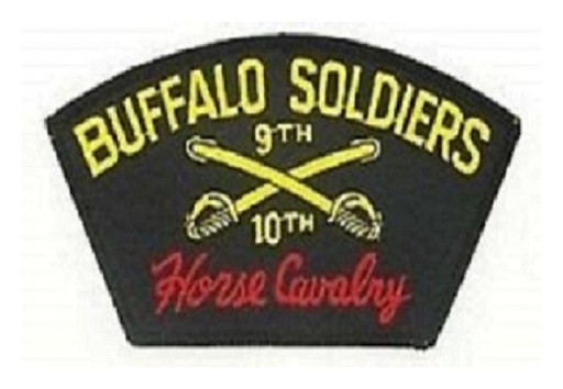 The Buffalo Soldier Associations' Proclamation in Support of the Wounded Knee Massacre Descendants and Passage of the Remove the Stain Act