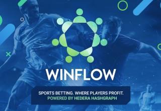 WinFlow Header