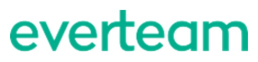 Everteam and Aurotech Partner to Support Information Governance Across Banking, Finance, and Insurance