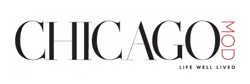 MOD Media's Newest Luxury Publication Debuts in Chicago