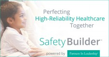Global consulting firm adds Safety Builder™ to Training portfolio
