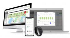 SafeBeing Platform