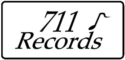 711 Records
