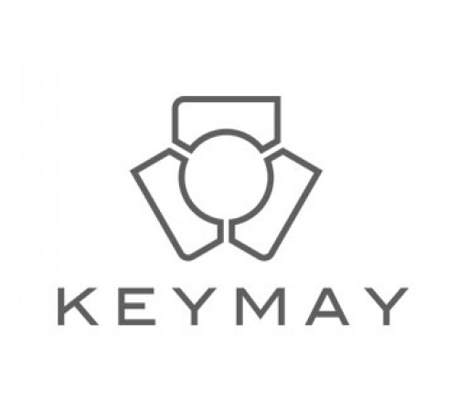 KEYMAY Industries Recognized by 3M Contractor Qualification Program