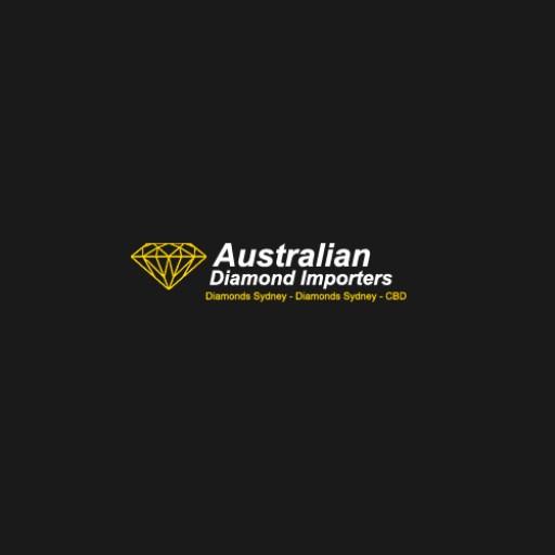 Australian Diamond Importers Adds Payback Guarantee to Upgraded Diamonds