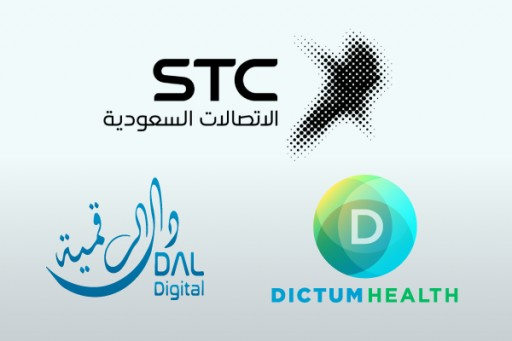 Dictum Health, Saudi Telecom Company, and DAL Digital Form Strategic Partnership to Provide Virtual Healthcare Services Throughout the Kingdom of Saudi Arabia