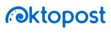 Oktopost Logo