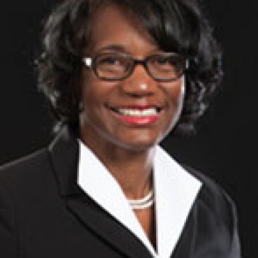 U.S. Women's Chamber of Commerce Georgia Member Diane Adoma to Run for State Senate