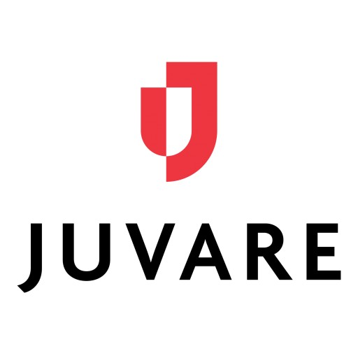 Juvare™ Acquires Australia / New Zealand WebEOC™ Distributorship From Critchlow Ltd.