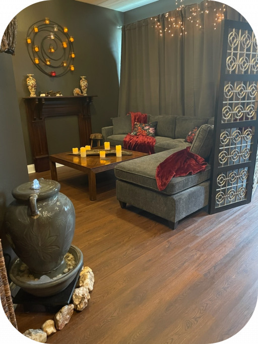 Boutique Charlotte Day Spas Growing Customer Base Dictates Move to Expanded Facility