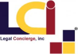 Legal Concierge, Inc.