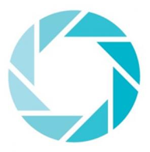 Vizzion Enterprises, Inc.