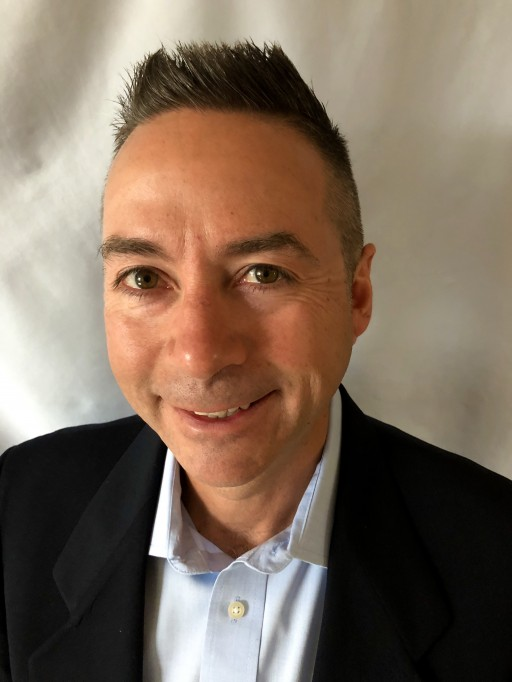 HexaBuild Adds IPv6 Veteran Cody Christman to the Team