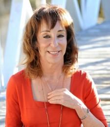 Judith Orloff, M.D.