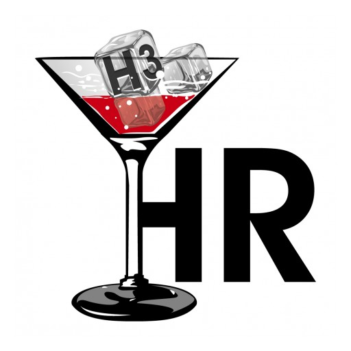 H3 HR Advisors Inc. Announces the Launch of the HR Happy Hour Podcast Network