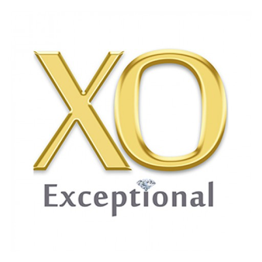 DEMAND FOR NATURAL DIAMONDS IS UPHOLDING DURING UNCERTAIN TIMES BY XO JEWELS