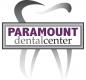 Paramount Dental Center