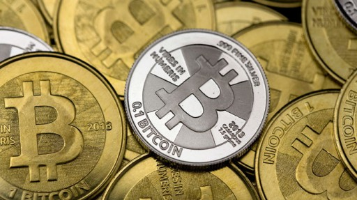 Asset Based Forex Trading and $1000 Cash Back in Bitcoin at www.FxProBITcoin.com