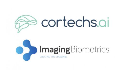 IQ-AI Ltd and Cortechs.ai Announce Platform Integration