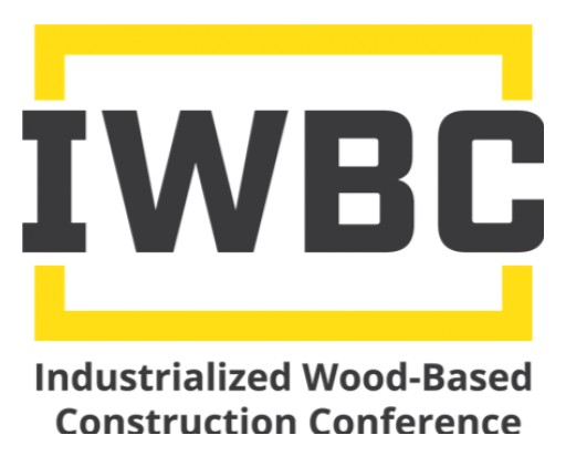 Volumetric Building Companies President, Vaughan Buckley, Joins in Home Building's Next Revolution at the Industrialized Wood-Based Construction Conference