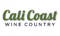 CaliCoastWineCountry.com