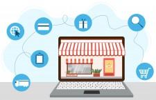 Podcast: E-Commerce in a Post-COVID World