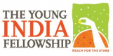The Young India Fellowship