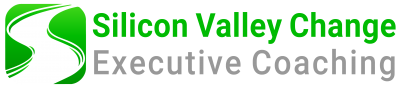 Silicon Valley Change