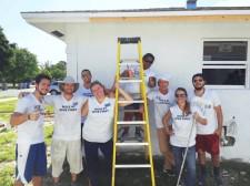 FL Cash Home Buyers Team