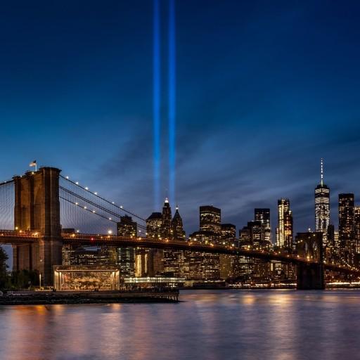 Hansen & Rosasco, LLP Discusses 9/11 Registration and Filing Deadlines