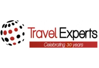 Travel Experts