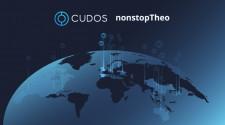 nonstopTheo Joins Cudos Network as Validator