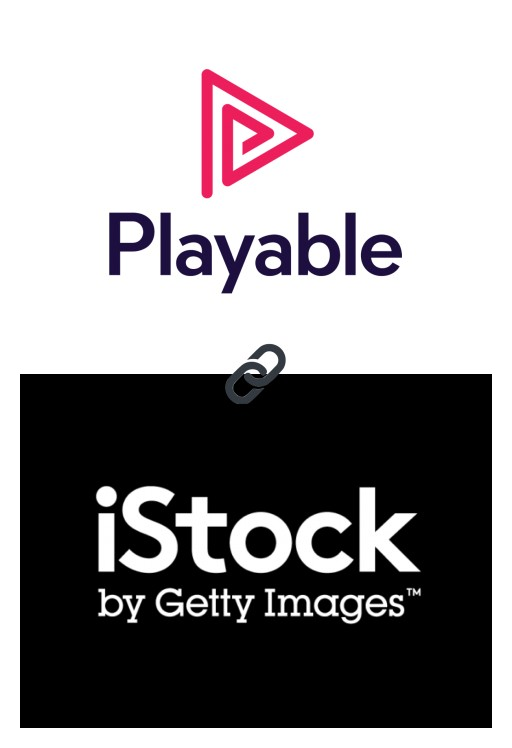 Playable and iStock by Getty Images Partner to Launch Stock Video Collection