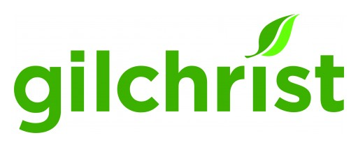 Gilchrist Offers Informed Choices, Better Care for Elderly With Serious Illness