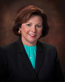 Teresa P. Williams, P.A., Personal Injury Attorney