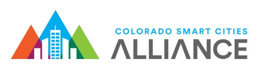 Colorado Smart Cities Alliance Receives Grant to Create Colorado Open Lab Supporting Smart Cities Development