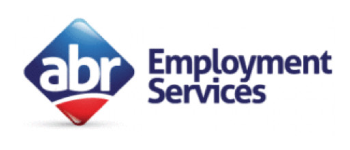 ABR Employment Services Wins Clearlyrated's 2021 Best of Staffing® Client and Talent Awards for Service Excellence