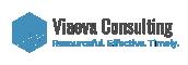 Viaeva Consulting, LLC