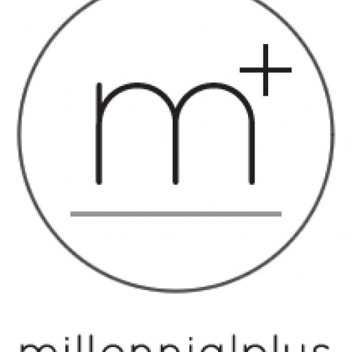 Top 10 Millennial Identity Factors Revealed