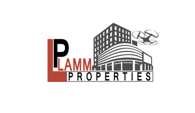 Lamm Properties Inc.