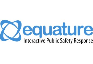 Equature Interactive Public Safety Response Software