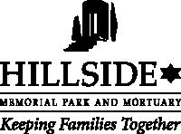 Hillside Memorial Park and Mortuary