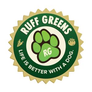 Ruff Greens Inc.