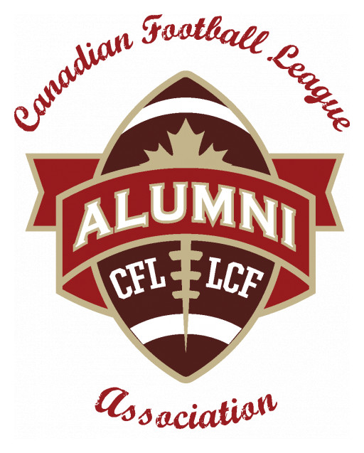 Canadian Football League Alumni Association Forms Partnership With Alaxo Airway Stents: Alumni, Family and Friends Access Nasal Breathing Solution for Better Sleep and Quality