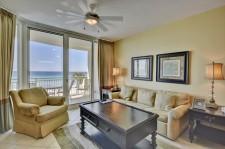 Panama City Beach Vacation Rentals