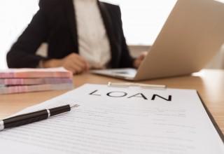 Loan Paperwork
