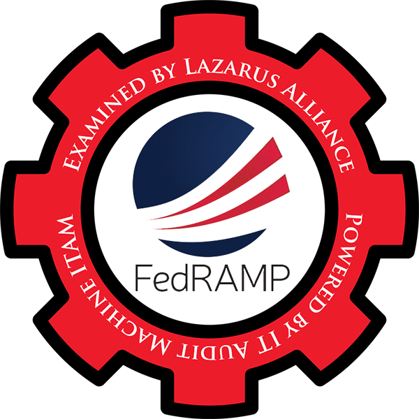 GPS Insight Partners With Lazarus Alliance for FedRAMP and